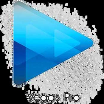 Sony vegas pro full indir | sony vegas pro 14 patch (x64) bit full.